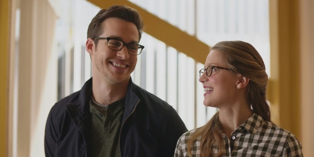 Ship Wars Supergirls Karamel
