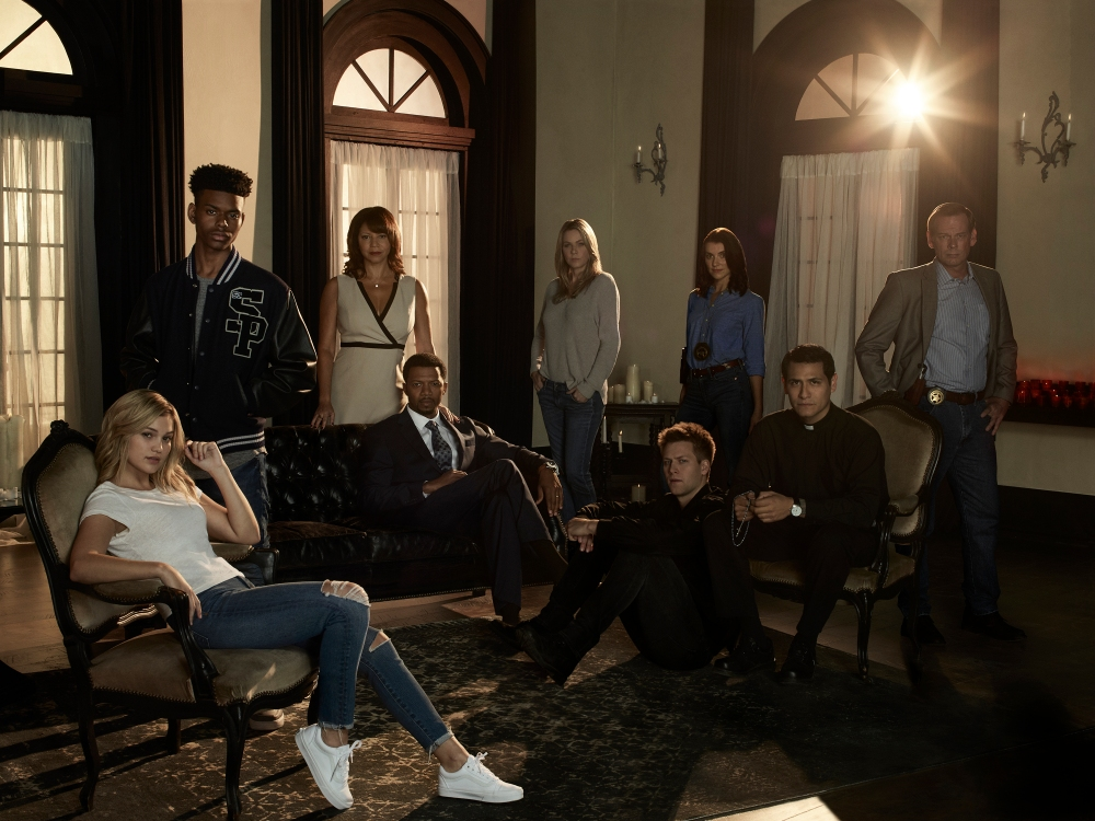 summer tv roundtable cloak and dagger.jpg