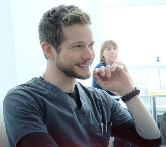 the resident 2x18 recap and review
